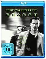 Eraser [Blu-ray] hier kaufen