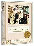 Las bodas de Downton Abbey DVD España