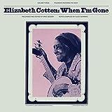 When I'M Gone (Blue Vinyl)