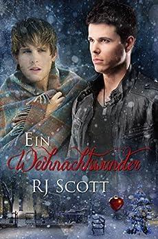 https://juliassammelsurium.blogspot.com/2017/12/rezension-ein-weihnachtswunder.html