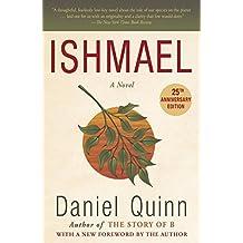 Ishmael: A Novel (Ishmael Series, Band 1)