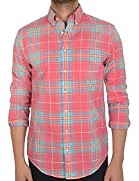 Gant - Chemise casual - Homme