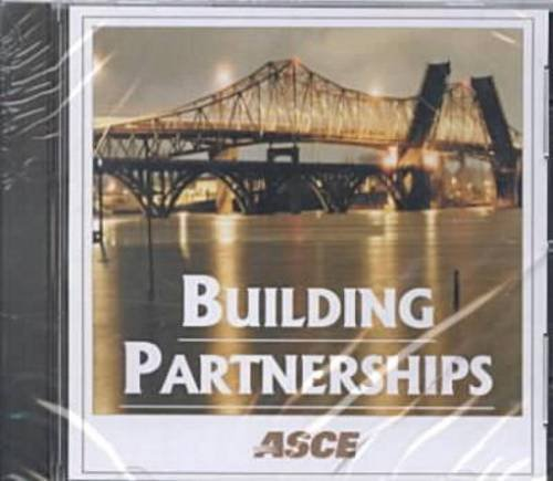 Building Partnerships: Proceedings of 2000 Joint Conference on Water Resource Engineering and Water Resources Planning and Management