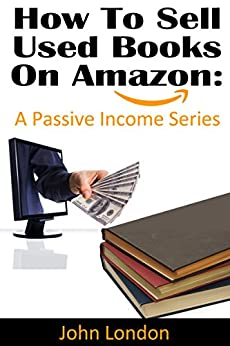 what sells on amazon book
