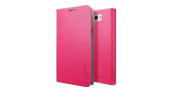 outlet store b40c5 157a6 Spigen SGP Hardbook Case For Samsung Galaxy Note 2: Amazon.in ...