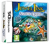 Avanquest Jewel Link Atlantic Quest [PEGI]