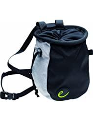 Edelrid Magnesiabeutel Chalk Bag Cosmic
