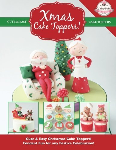 xmas-cake-toppers-cute-easy-christmas-cake-toppers-fondant-fun-for-any-festive-celebration-cute-easy