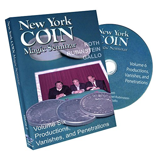 mms-new-york-coin-seminar-volume-6-productions-vanishes-and-penetrations-dvd