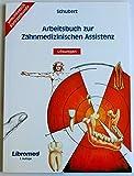 ISBN 3927865192