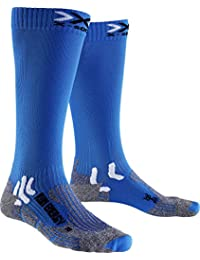 X-Socks Energizer Men's XRun Compression Sock, Men, X-SOCKS RUN ENERGIZER