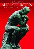 Auguste Rodin: Hands Of Genius [2006] [UK Import]