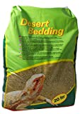Lucky Reptile DB-20 Desert Bedding