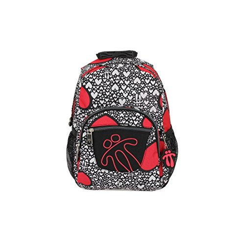 totto-tempera-kids-backpack-and-school-bag-love-hearts