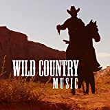 Wild Country Music: 2018 Best Selection, Wild Guitar Rhythms with Unique Instrumental Essence