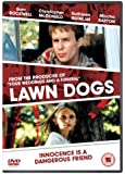 Lawn Dogs [Import anglais]