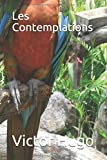 Les Contemplations - Independently published - 25/06/2019