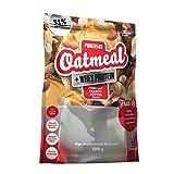 Prozis Oatmeal Harina Avena y Proteína Whey - 1000 gr