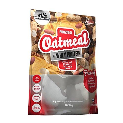 oatmeal-whey-farina-davena-e-whey-1000-g-bonbon