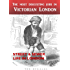 The Most Disgusting Jobs in Victorian London