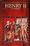 ISBN 0413255808