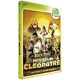 Astérix & Obélix : Mission Cléopâtre