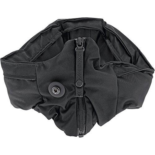 Hövding Airbag Helm 2.0