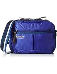 Bensimon Pocket Bag, Sacs bandoulière