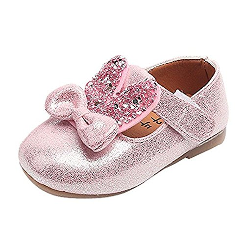 a54336981 Girls Shoes