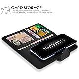 ikracase Slide Design Hülle für Cubot X9 Tasche Case