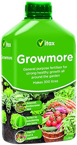 vitax-growmore-liquide-1-l