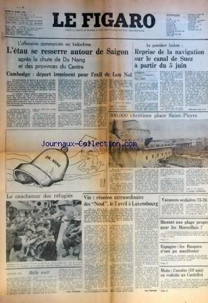 Saigon Apres 1975 [Pdf/ePub] eBook
