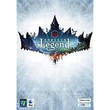 Endless Legend Classic Edition Beta [Code Jeu]
