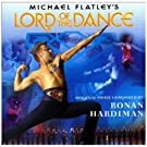Michael Flatley's Lord Of The Dance (1997-03-04)