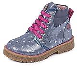 Agatha Ruiz de la Prada 161946, Zapatos de Primeros Pasos para Bebés,...