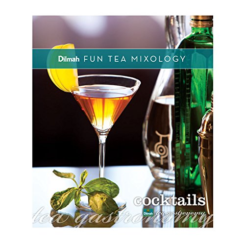 dilmah-fun-tea-mixology-cocktails-english-edition