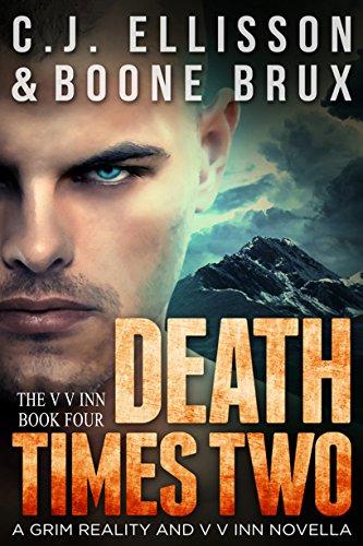 death-times-two-grim-reality-v-v-inn-the-v-v-inn-book-4