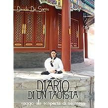 Diario di un taoista