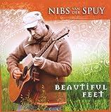 Beautiful Feet by Nibs Van Der Spuy (2007-09-30)