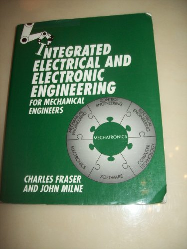 integrated-electrical-and-electronic-engineering-for-mechanical-engineers