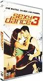 Sexy Dance 3 : The Battle [Import Italien]