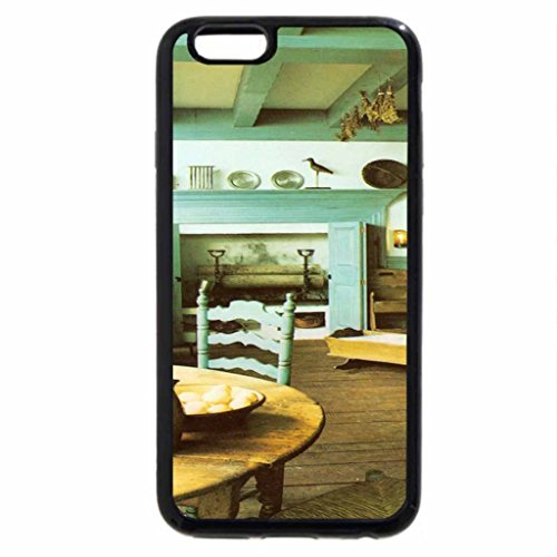 iphone-6s-iphone-6-case-black-bloomingdales-home-interior-1973