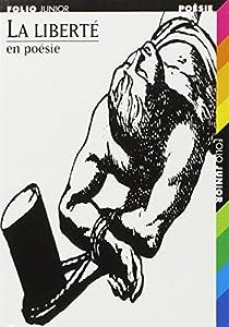 "Afficher ""Liberte en poesie (La)"""