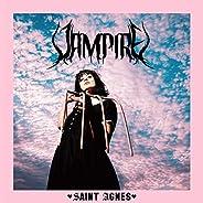 Vampire [Explicit]
