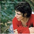 Deeper Still (Bonus Tracks)