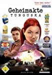 Geheimakte Tunguska [PC Download]