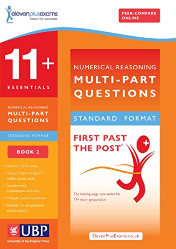 11-essentials-numerical-reasoning-multipart-questions-practice-papers-for-cem-book-2-first-past-the-