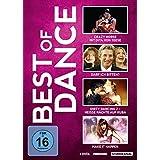 Best of Dance: Crazy Horse mit Dita von Teese / Darf ich bitten? / u.a.