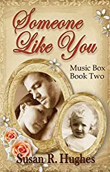 Someone Like You (Music Box Book 2) (English Edition)