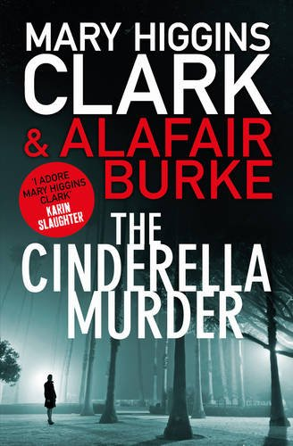 The Cinderella Murder por Mary Higgins Clark